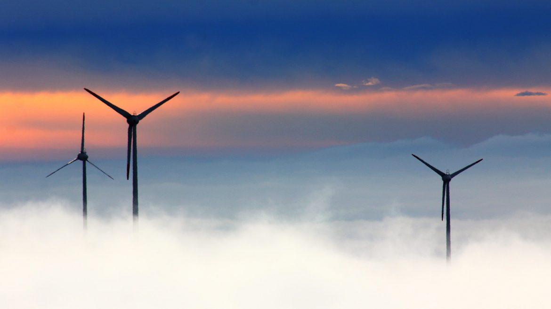 clouds-energy-fog-33493